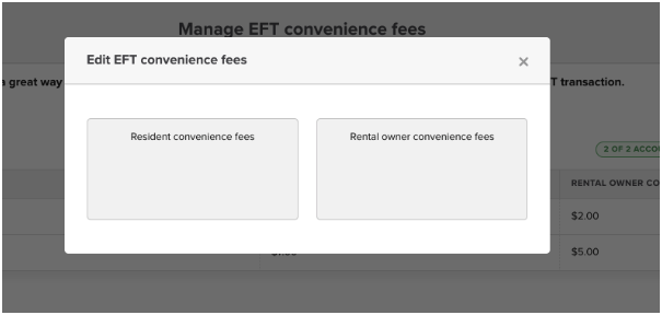 manage_eft_convenience_fees_2.png
