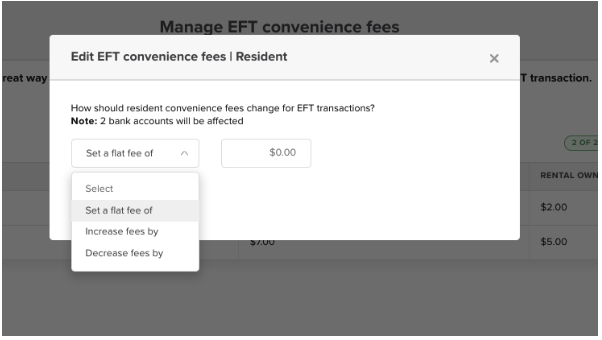 manage_eft_convenience_fees_3.png