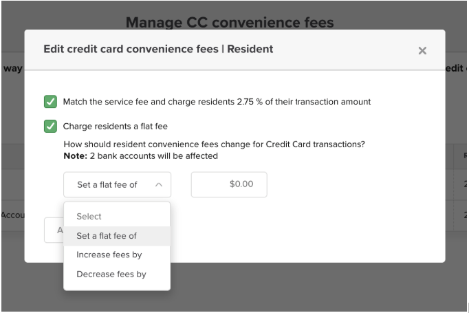 manage_cc_convenience_fees.png