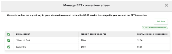 manage_eft_convenience_fees.png