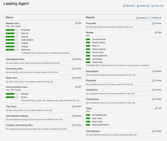 Leasing Agents – Buildium Help Center