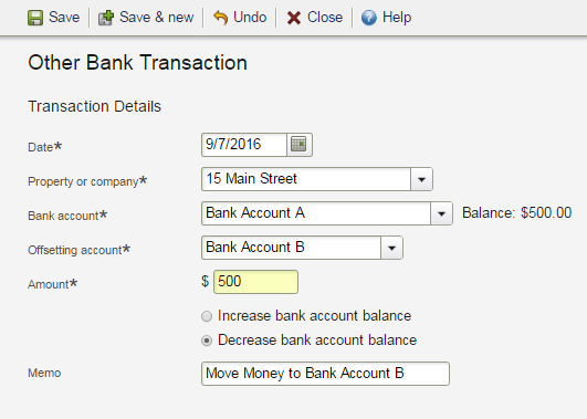 ... How do I transfer money from one bank account to another in  sc 1 st  yondo.tech : wiring money to bank account - yogabreezes.com